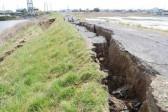 item5-quakes